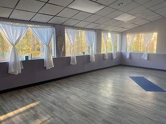yoga room floor.jpg