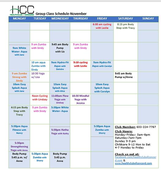 nov schedule.png