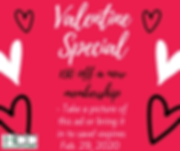 Valentine Special hcc.png
