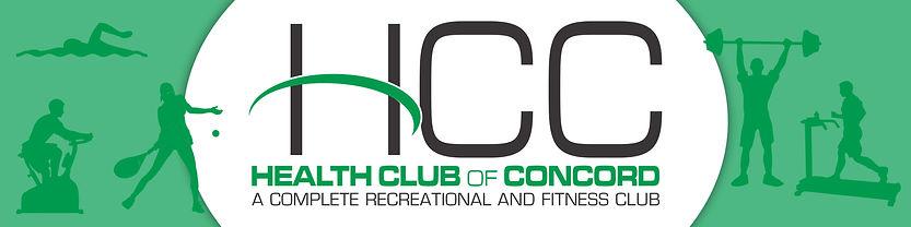 HCC banner.jpg
