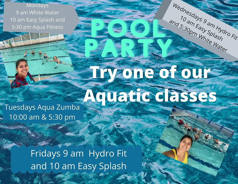 aquatic clases.png