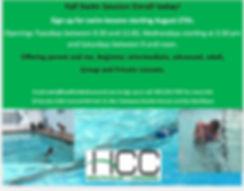 falll swim lesson hcc.JPG