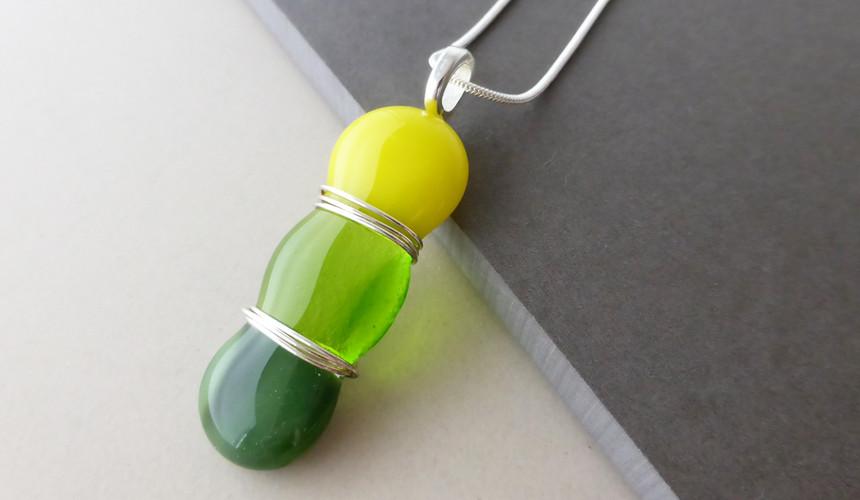 Yellow Green Beltwrap Pendant.jpg