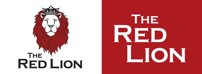 Red_Lion_Landing1b.jpg