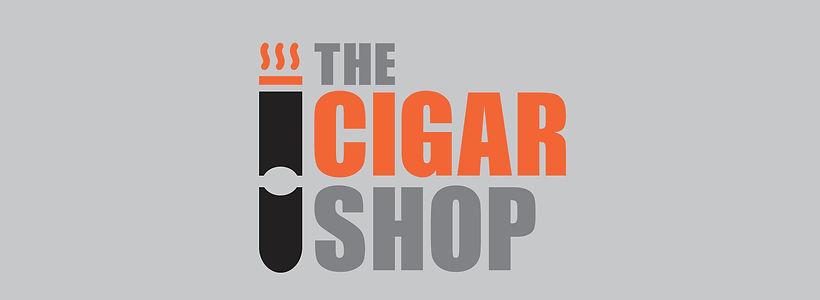 Ciger_Shop_Landing1.jpg