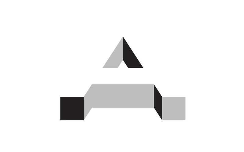 Arcofact logo