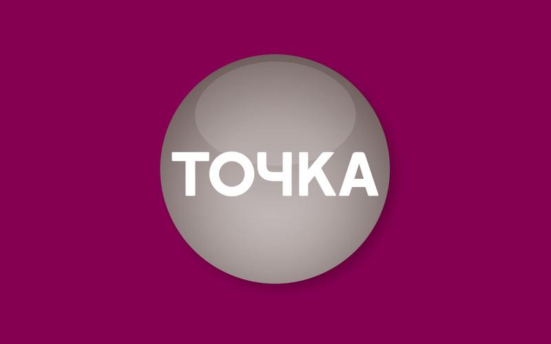 Tochka logo