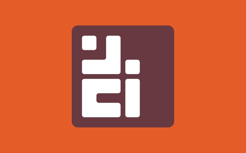 Jacquis Creatie i logo