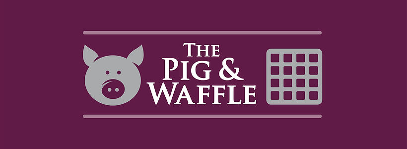 Pig&Waffle_Landing1b.jpg