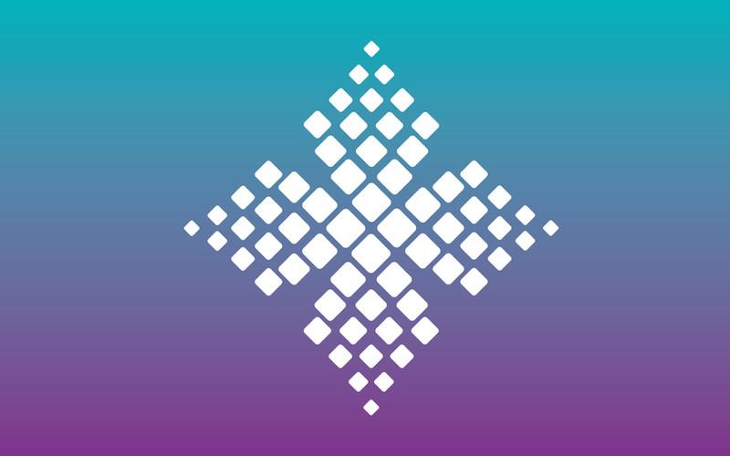 Laretz Logo