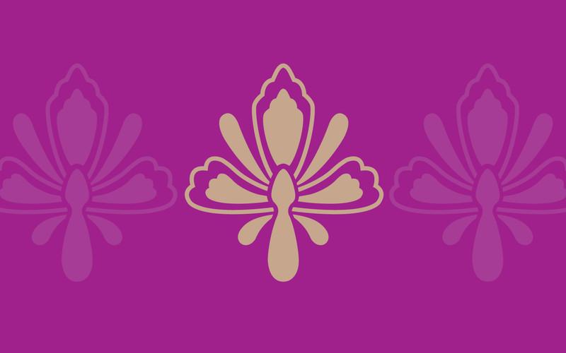 L'Orchidee logo