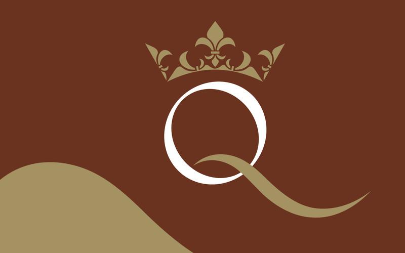Beautique Spa logo
