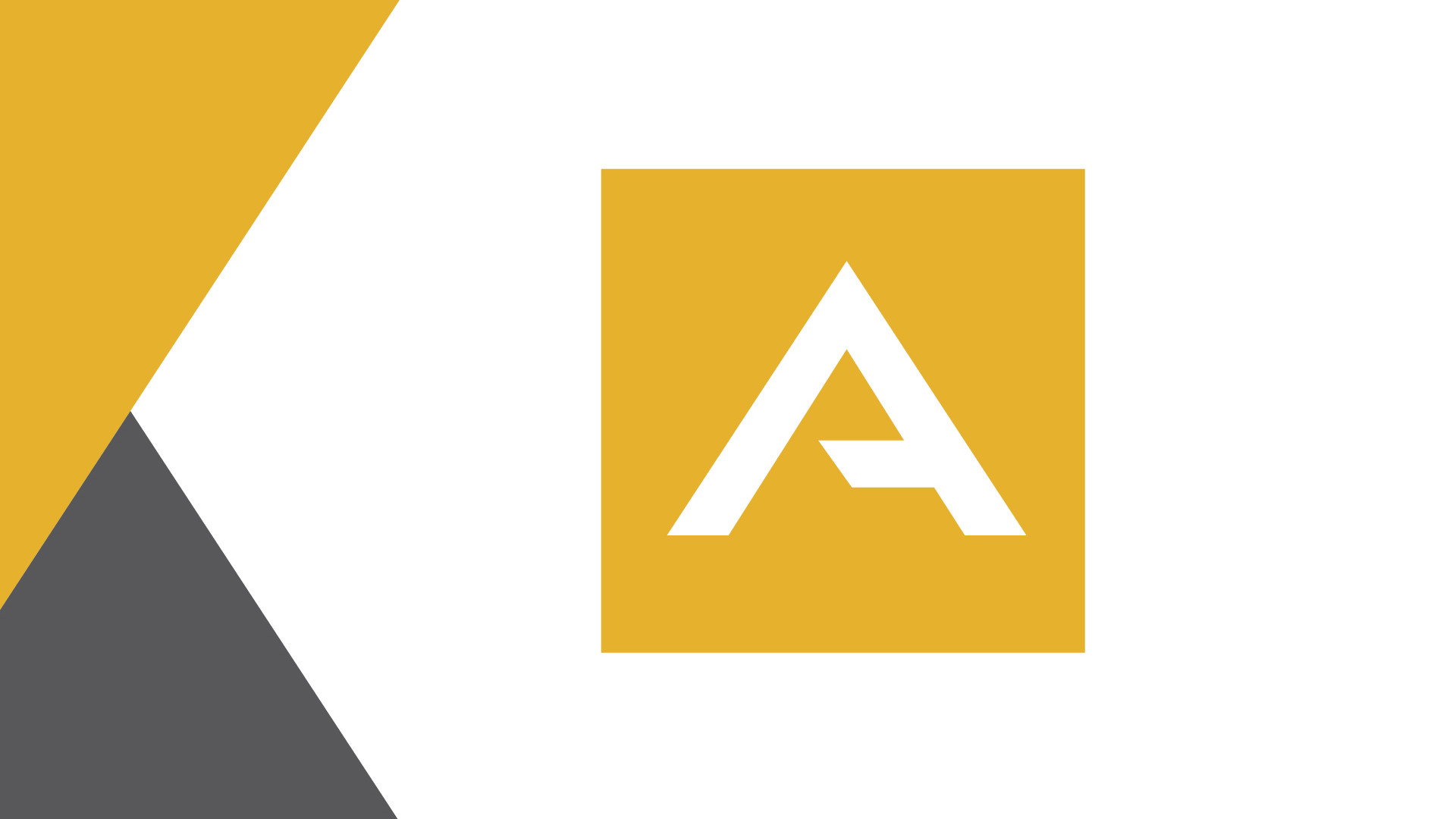 ARTIPHIC logo