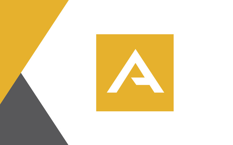 ARTIPHIC logo