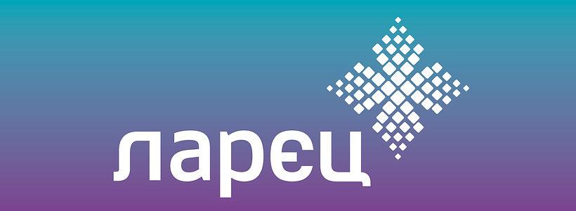Laretz_Logo.jpg