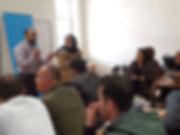 Unicef Talk.jpg