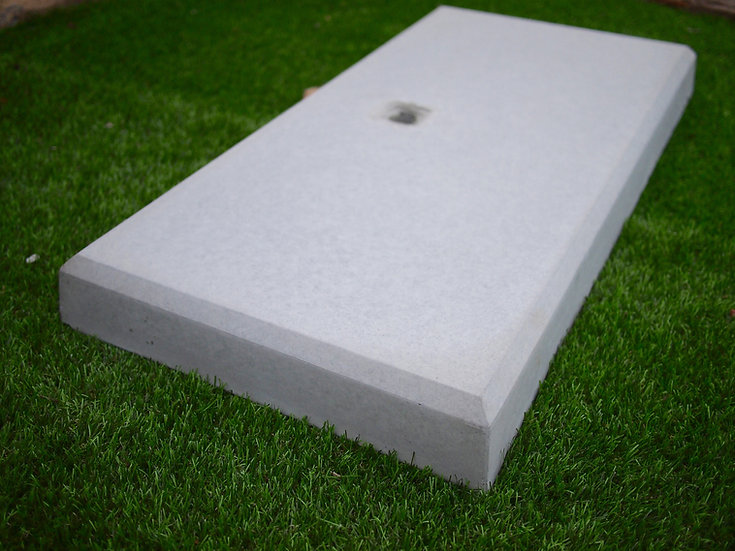 Lawn Bases