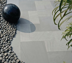 natural-stone-swansea