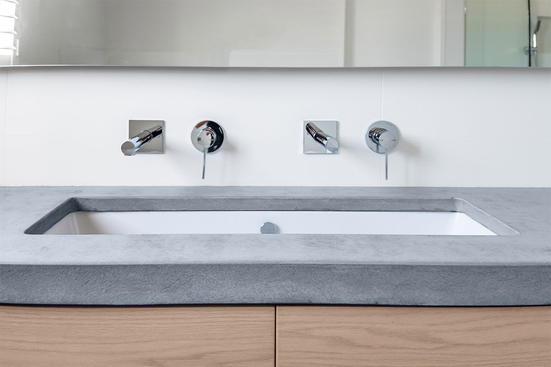 Gallery | Premier Concrete Design