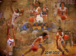 LB Boys Basketball_2