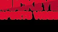 BuckeyeSportsVideo_Logo(Transparent).png