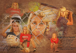 Hailey Montage Option 4 with Logo