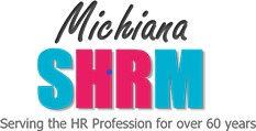 SHRM-Michiana-Logo.jpg
