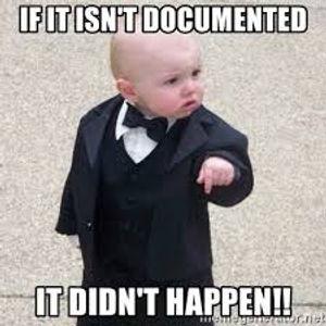 document it.jpg