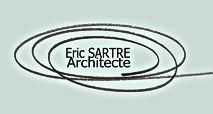 SARTRE, Architecte, Drôme