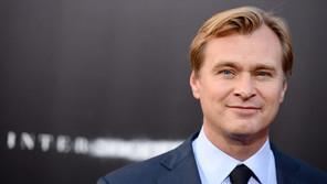 It's About Time Nolan Won An Oscar.
