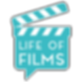 life of films logo