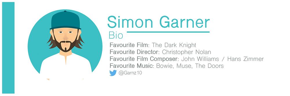 LoF Simon Bio