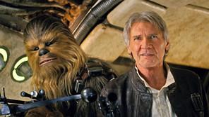 The Force Awakens or The Farce Awakens?