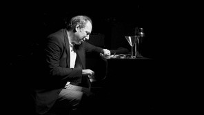 Hans Zimmer's Top 10 Pieces of Music for Spotify Users