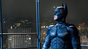 Who Really Is The Best Batman We Have Ever Had...?