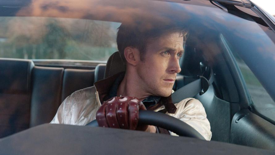 Gosling Drive