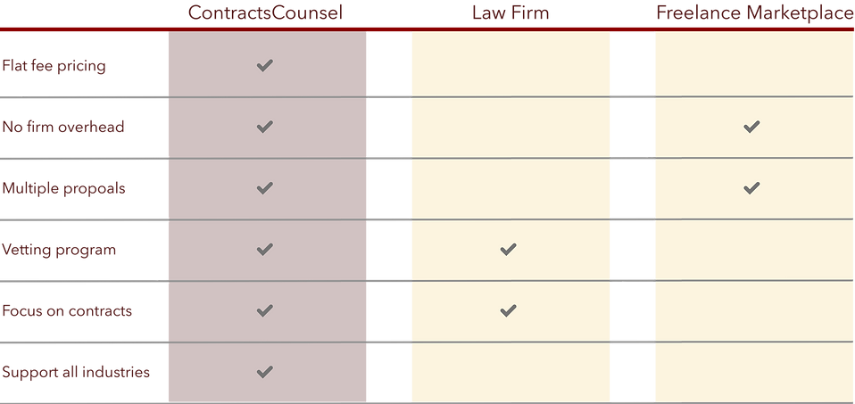 Table for site.png