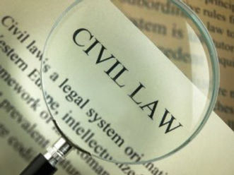 Contracts Counsel Common Law vs Civil Law