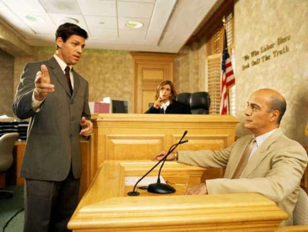 Find Legal Vendors Trial Photo