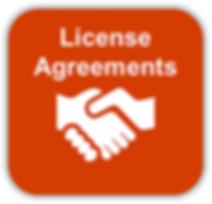 Contracts Counsel EULA Image