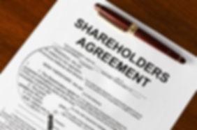 shareholder.jpg