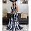 "Thumbnail: ""Goddess Dress"""