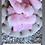 "Thumbnail: ""Mean Girls Pink"" LV Vest"
