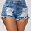 "Thumbnail: ""Drew"" Shorts"