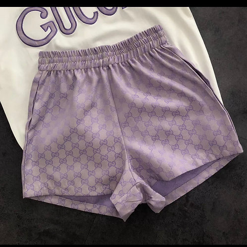 """Gucci"" Set"