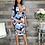 "Thumbnail: ""Mirrored Dress"""