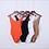 "Thumbnail: ""Side Boob Bodysuit"""