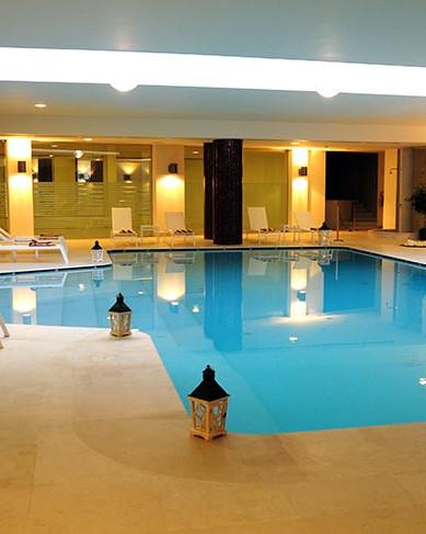 alivePets.com in Grand Hotel Villa Itria