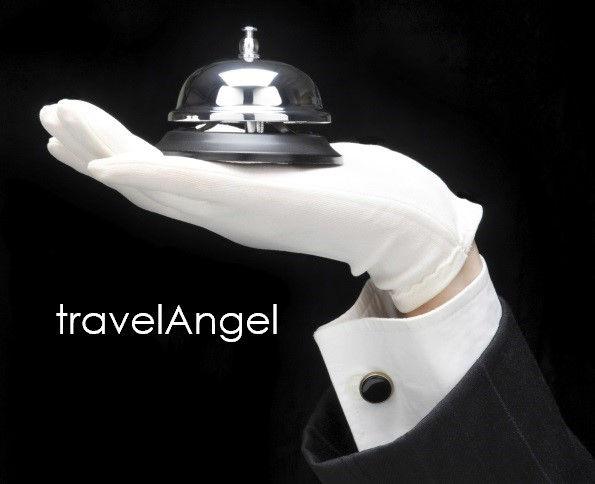 Concierge travelAngel 3.jpg