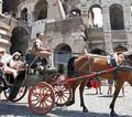aliveXperiences Rome Italy
